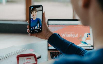 Instagram für Unternehmen – 5 Gründe, warum du die Plattform für dein Marketing nutzen solltest