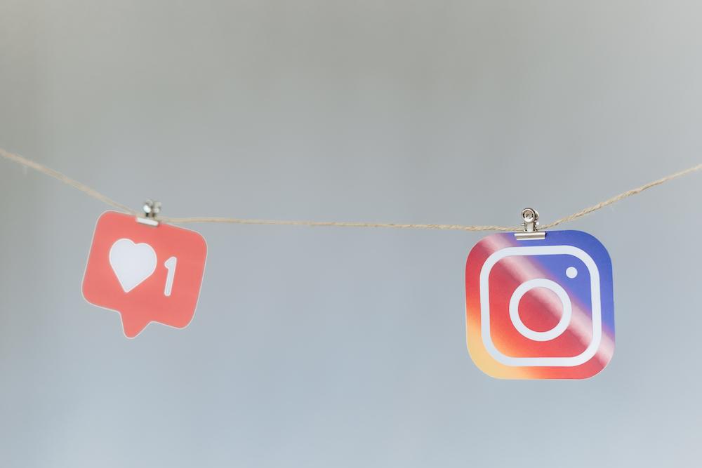 5 Instagram-Tipps, wie du zeitsparend neue Follower gewinnst